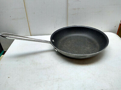 All Clad Omelette Pan (All Clad LTD Non-Stick 10