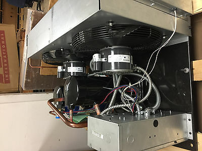 New Copeland Scroll Condensing Indoor Unit M Ffap-020z-cfv-072 208-230160