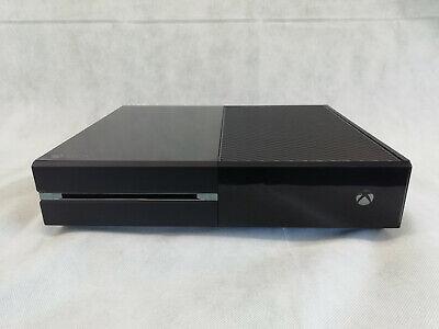 Microsoft Xbox One  - 500GB - Console - No Pad