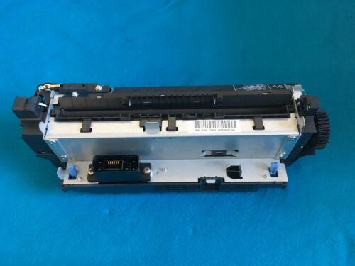 RM2-6308 HP LaserJet M604 M605 M606 Fuser 110V OEM E6B67-67901 No Exchange