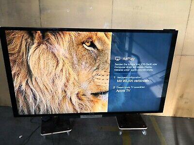 Bang Olufsen BeoVision Avant 75 Zoll UHD TV ( 4K )  tweedehands  verschepen naar Netherlands