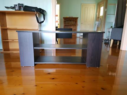 TV stand entertainment unit. fantastic furniture entertainment unit   Furniture   Gumtree
