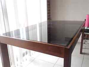 Dining table Bomaderry Nowra-Bomaderry Preview