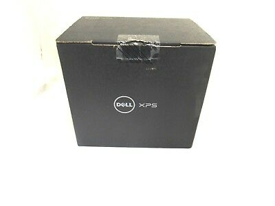 Dell Tablet Docking Station Stand For XPS 18 1810 1820 0JW2VY JW2VY 70-1 for sale  Shipping to India
