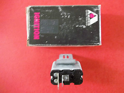 Vintage 1974-1977 Plymouth  All Cars       Ampco Horn Relay Part # CR 618