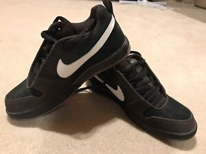 Brand new Nike SB shoes size 10.5