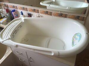 bath tub in gold coast region qld gumtree australia free local classifieds. Black Bedroom Furniture Sets. Home Design Ideas