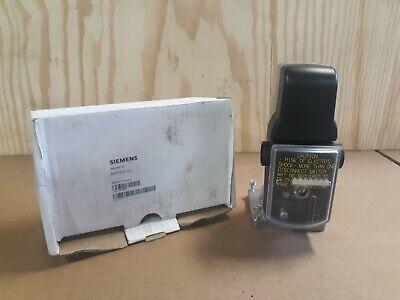 New Siemens Gas Valve Actuator Skp15.011u1 Q164