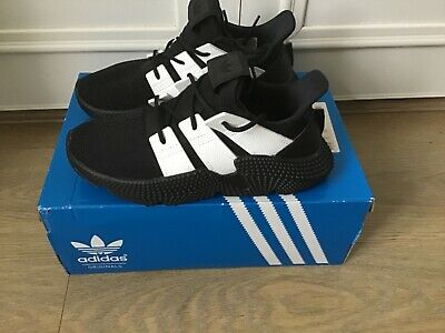 Adidas Prophere trainers size uk 4