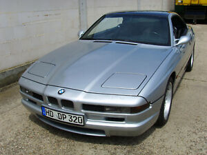 BMW  840Ci  M-Style Individual Selection Japan