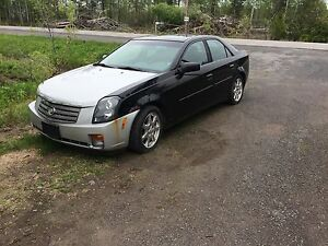 2 cadillacs for sale