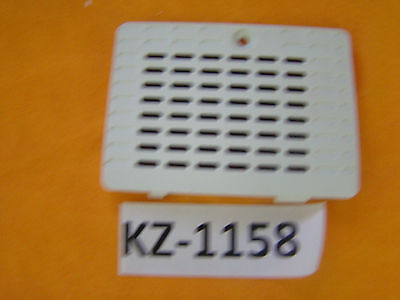 Acer Aspire One D150 Modelo KAV10 HDD RAM Cubierta # Kz- 1158 segunda mano  Embacar hacia Argentina