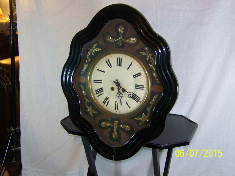 Antique c1870