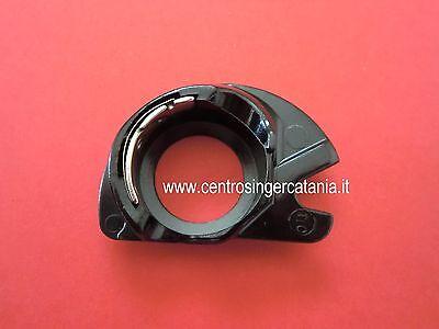 Cestello Apollo Portaspola Capsula Macchina Macchine da per cucire (top qualità)