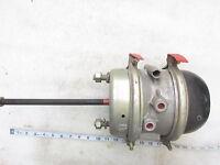 Dennis Dart MK 2 K2E0301 Spring Brake Chamber Portion