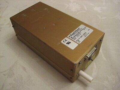 Spellman Cze2000 High-voltage Power Supply Cze20pn2000 -20kv Hv