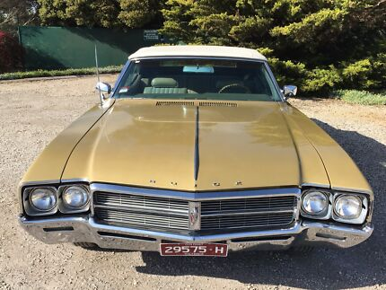 Buick Swap/sell cash ether way