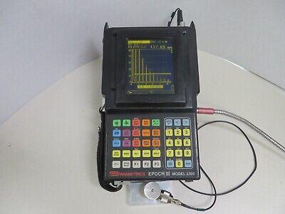 Ultrasonicnondestructive Testing Crack Poresflawdetector Non Destructive Ndt