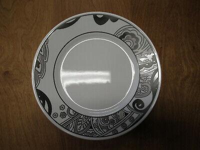 Corelle NOUVEAU Dinner Plate 10 3/4