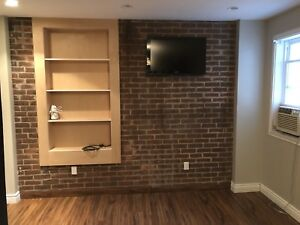 3 bedroom apartment for rent  in Owen Sound