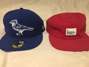 Legends League hats for sale