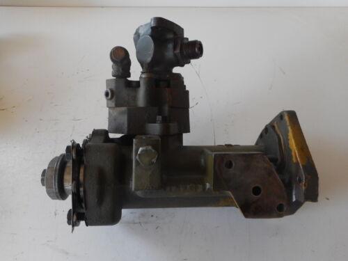 Caterpillar 7L0319 Housing 8L6296 Fuel Transfer Pump 9S4916 Tach Drive