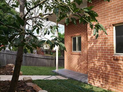 BRAND NEW 2 bedroom garden granny flat, Northern Beaches