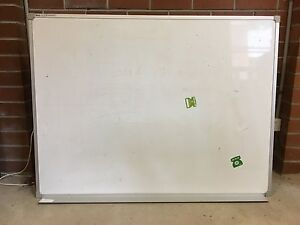 Whiteboard Beecroft Hornsby Area Preview