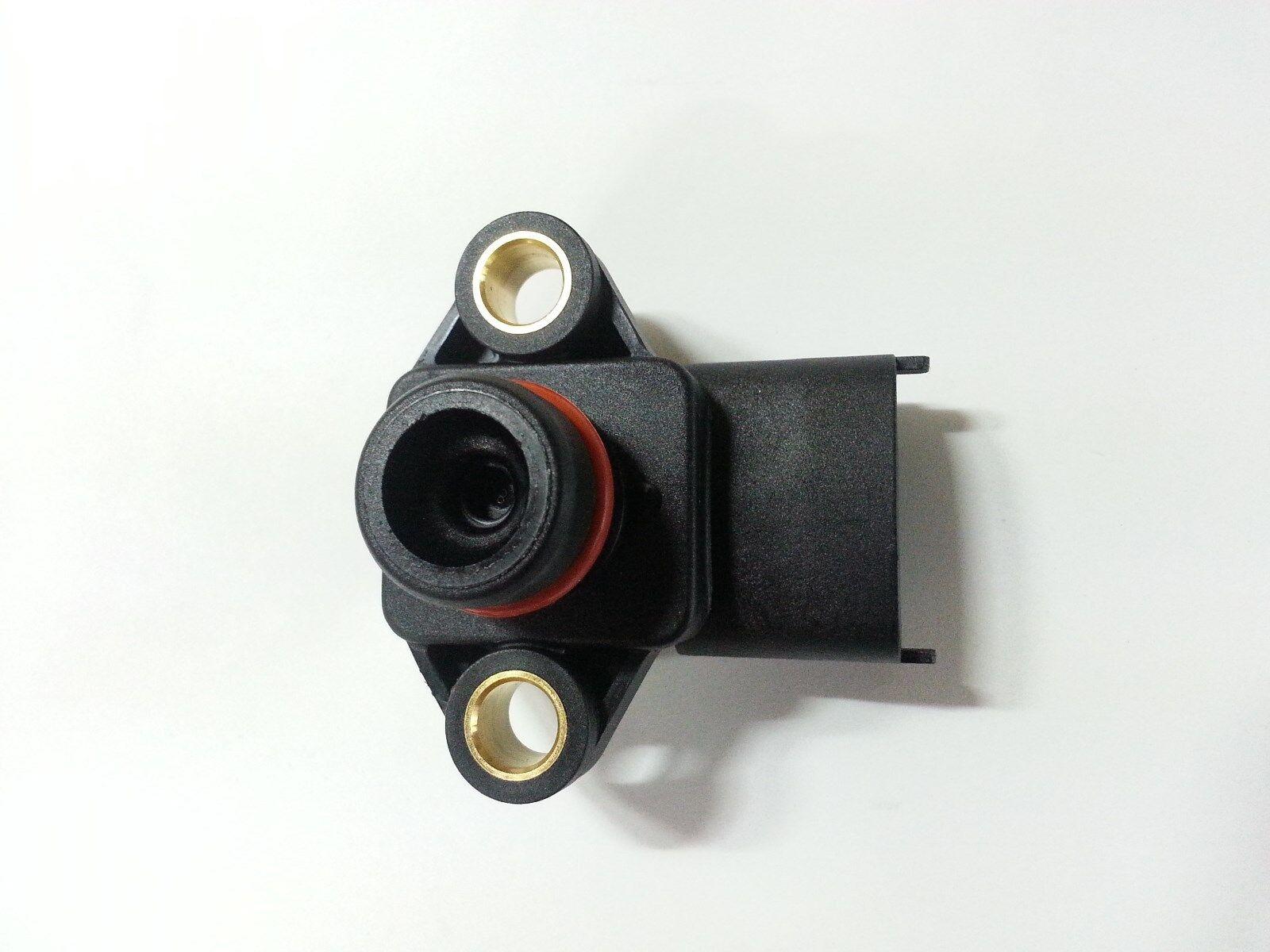 OEM Ssangyong Rexton 2003-2007  Turbo  Booster Pressure Sensor,6655423117 euro3