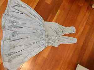 Vintage style summer dresses Mahogany Creek Mundaring Area Preview