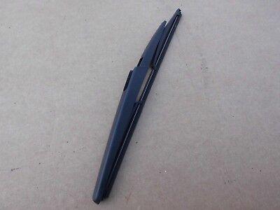 Volvo XC90 I Scheibenwischer Wischerblatt Hinten Heckklappe Neu 30649040  (2008 Volvo Xc90 Hinten Wischerblatt)