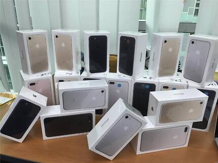 We buy all new & sealed iphone 7 plus 128gb and 256gb $730 - $750