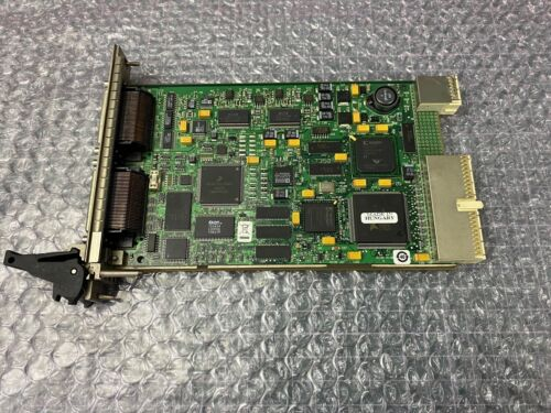 National Instruments NI PXI-7350 Motion Controller