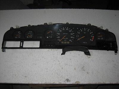 Toyota Supra MK3 1987-92 OEM Blow Off Valve