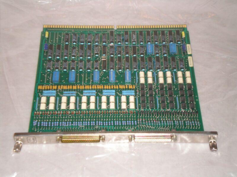 Allen Bradley OS 5580 Circuit Board PCB Module OS5580 90105506 9327963S-PC