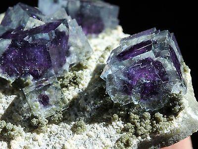 MineralAngel