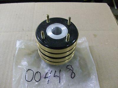 Kawai Electric  Sr802x2  Heater Slip Ring