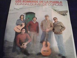 LOS-ROMEROS-DE-LA-PUEBLA-GUADALQUIVIR-DE-COPLAS-LP