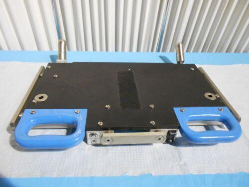 Steris 5085 SRT Surgical Table Headrest