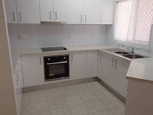 Newly Renovated Duplex Bakewell Palmerston Area Preview