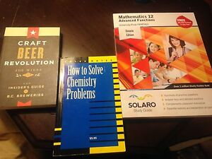 Books! Non fiction and fiction  Kitchener / Waterloo Kitchener Area image 1