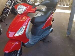 Scooter for sale Glenorchy Glenorchy Area Preview