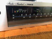 IC uPC1173C FM Tuner FM MPX Demodulator