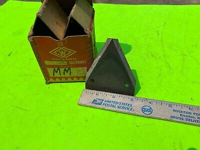 Minneapolis Moline. Mower Blade. Box Of 13.  Item  15439