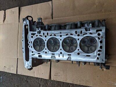#G102 Cylinder Head 2008 Chevrolet HHR 2.4 12600788