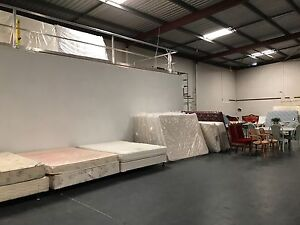 BEDS, DESKS, DRAWERS, TABLES ETC.! Perth Perth City Area Preview