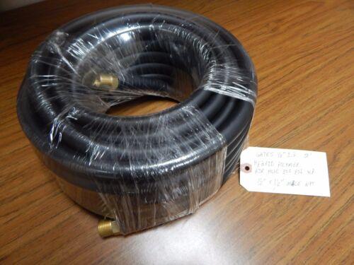 Hybrid Polymer Air Hose 50