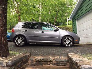 2009 VW Rabbit $4500 OBO