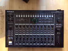 Roland Aria MX-1 Mix Performer Werribee Wyndham Area Preview