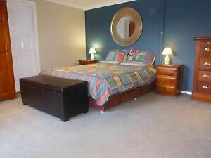 """Exectutive Style Fully Furnished unit """"Granny Flat"""" Orange Orange Area Preview"""
